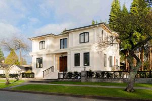 W_52nd_Ave_-_863_-_Homes_by_Valentino_-_03