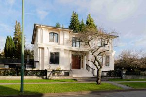 W_52nd_Ave_-_863_-_Homes_by_Valentino_-_05