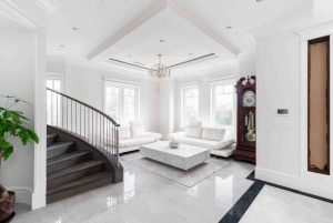 W_52nd_Ave_-_863_-_Homes_by_Valentino_-_14