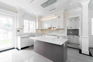 W_52nd_Ave_-_863_-_Homes_by_Valentino_-_23
