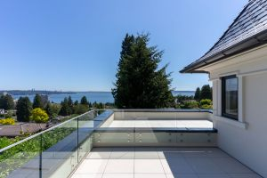 Mathers_Ave_-_2579_West_Vancouver_-_Homes_by_Valentino_-_21