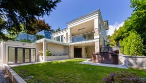 Mathers_Ave_-_2579_West_Vancouver_-_Homes_by_Valentino_-_38